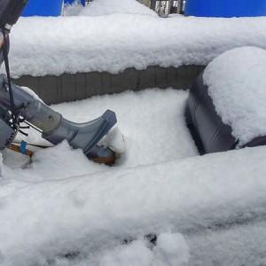 Schlauchboot_sportex_NUTRIA_winter_2