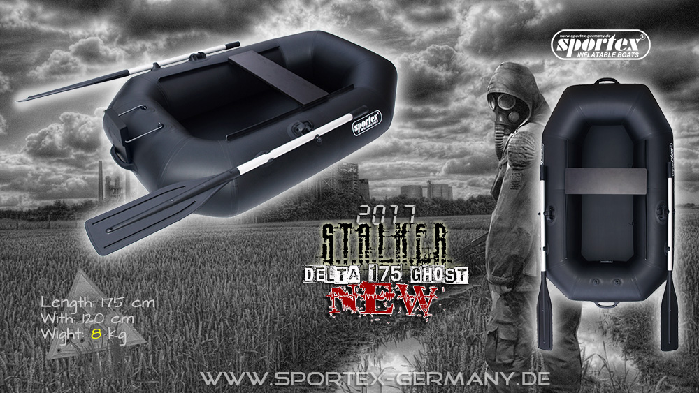 sportex boote qualit ts schlauchboote angelboote. Black Bedroom Furniture Sets. Home Design Ideas