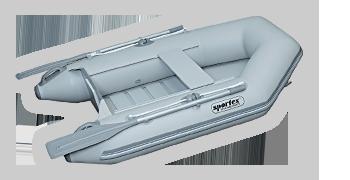 Sportex Beiboote / Tender Boote