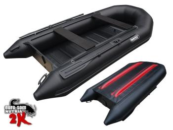 Schlauchboot Sportex NUTRIA 325 K2 Ghost