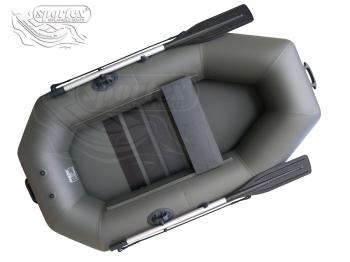 Schlauchboot Sportex Delta 210 SLT