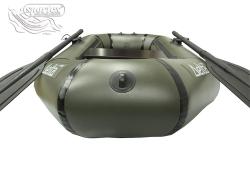 Schlauchboot Omega Delta 190 LUX