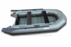 Schlauchboot Sportex NUTRIA 285 green