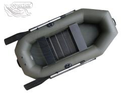 Schlauchboot Sportex Delta 240SL