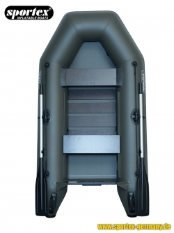 Schlauchboot Sportex Shelf 230