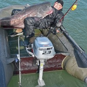 schlauchboot-euro-som-NUTRIA-waller3