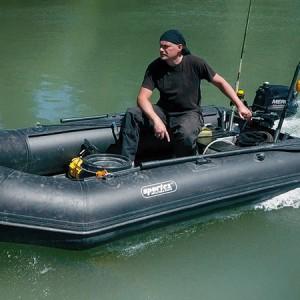 sportex_nutria-325_k2_schlauchboot